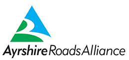Stewart Turner, Head of Roads: Ayrshire Roads Alliance