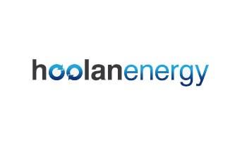 Lizzie Foot, Hoolan Energy