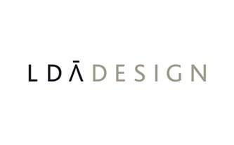 Mary Fisher, LDA Design