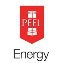 Bernadette Barry, Peel Energy
